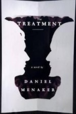 Treatment, The by: Menaker, Daniel - Product Image