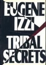 Tribal Secretsby: Izzi, Eugene - Product Image