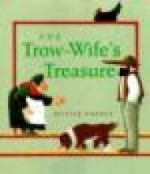 Trow-Wife's Treasure, Theby: Dunrea, Olivier - Product Image