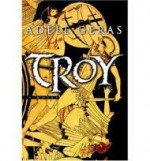 Troyby: Geras, Adele - Product Image