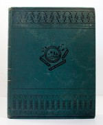 Troy's One Hundred Years - 1789-1889Weise, Arthur James - Product Image