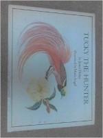 Tucky The HunterDickey, James, Illust. by: Marie Angel - Product Image