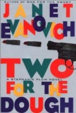 Two for the Doughby: Evanovich, Janet - Product Image