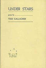 Under StarsGallagher, Tess - Product Image