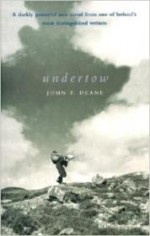 Undertowby: Deane, John F. - Product Image