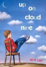 Up on Cloud Nineby: Fine, Anne - Product Image