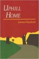 Uphill Homeby: Hayford, James - Product Image