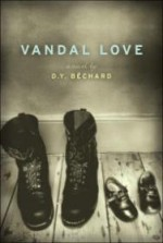 Vandal Loveby: Bechard, D.Y. - Product Image