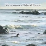Variations on a Natural Theme: A Loon Yearby: Hennedy, Hugh - Product Image