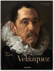 Velazquez: Complete Worksby: Lupez-Rey, Jose - Product Image