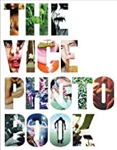 Vice Photo Book, The by: Pearson, Jesse - Product Image