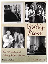 Visiting Picasso: The Notebooks and Letters of Roland Penroseby: Cowling, Elizabeth - Product Image