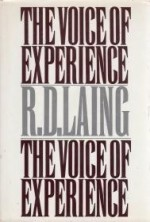 Voice of Experience, The by: Laing, R.D. - Product Image