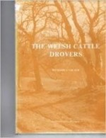 Welsh Cattle Droversby: Colyer, Richard J. - Product Image