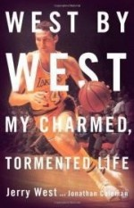 West by West: My Charmed, Tormented Lifeby: West, Jerry - Product Image