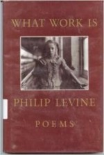 What Work Is: Poemsby: Levine, Philip - Product Image