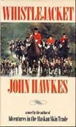 Whistlejacketby: Hawkes, John - Product Image