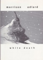 White Deathby: Morrison, Rob and Charlie Adlard - Product Image