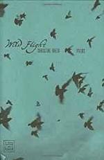 Wild FlightRhein, Christine - Product Image