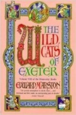 Wildcats of Exeter, The  by: Marston, Edward - Product Image