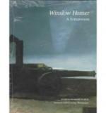 Winslow Homer: A Symposiumby: Cikovsky, Jr. (ed.), Nicolai - Product Image