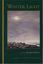 Winter Light (SIGNED COPY)Nicol, Alfred - Product Image