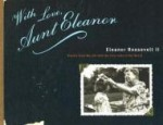 With Love, Aunt Eleanor: Stories from My Life with the First Lady of the Worldby: Roosevelt II, Eleanor - Product Image