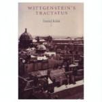 Wittgenstein's TractatusKolak, Daniel - Product Image