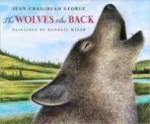 Wolves are Back, Theby: George, Jean Craighead/Wendell Minor - Product Image