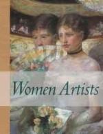 Women ArtistsBarlow, Margaret - Product Image