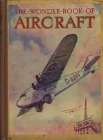 Wonder Book of Aircraft, TheGolding (Ed.), Harry - Product Image