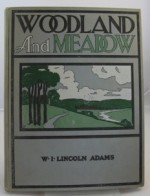 Woodland and MeadowAdams, W.I. Lincoln - Product Image