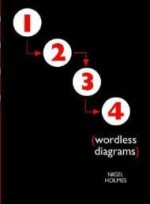 Wordless DiagramsHolmes, Nigel - Product Image