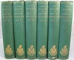 Works of Daniel Webster, The: Complete 6 VolumesWebster, Daniel - Product Image