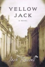 Yellow Jackby: russell, Josh  - Product Image